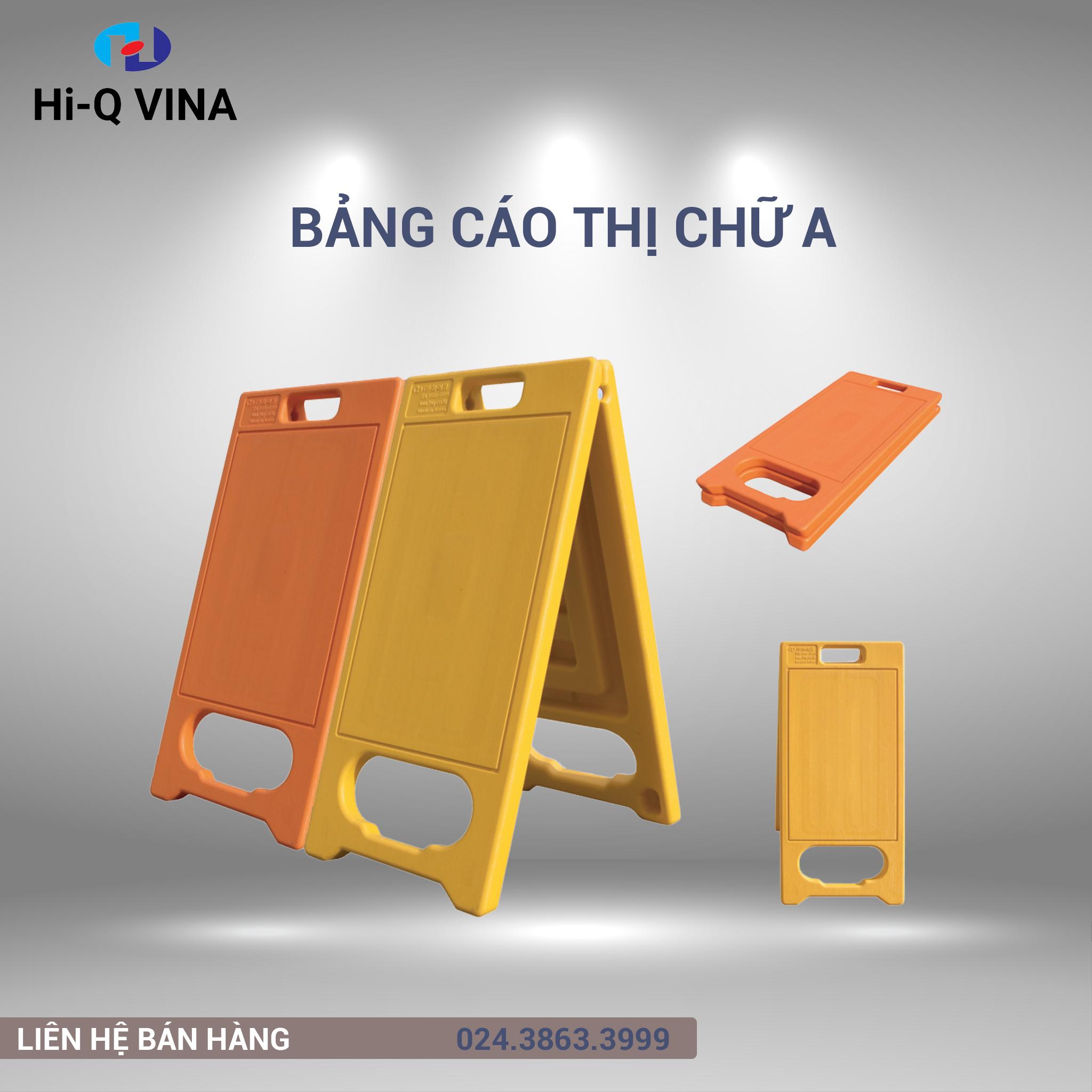 1-Cao thi chu A