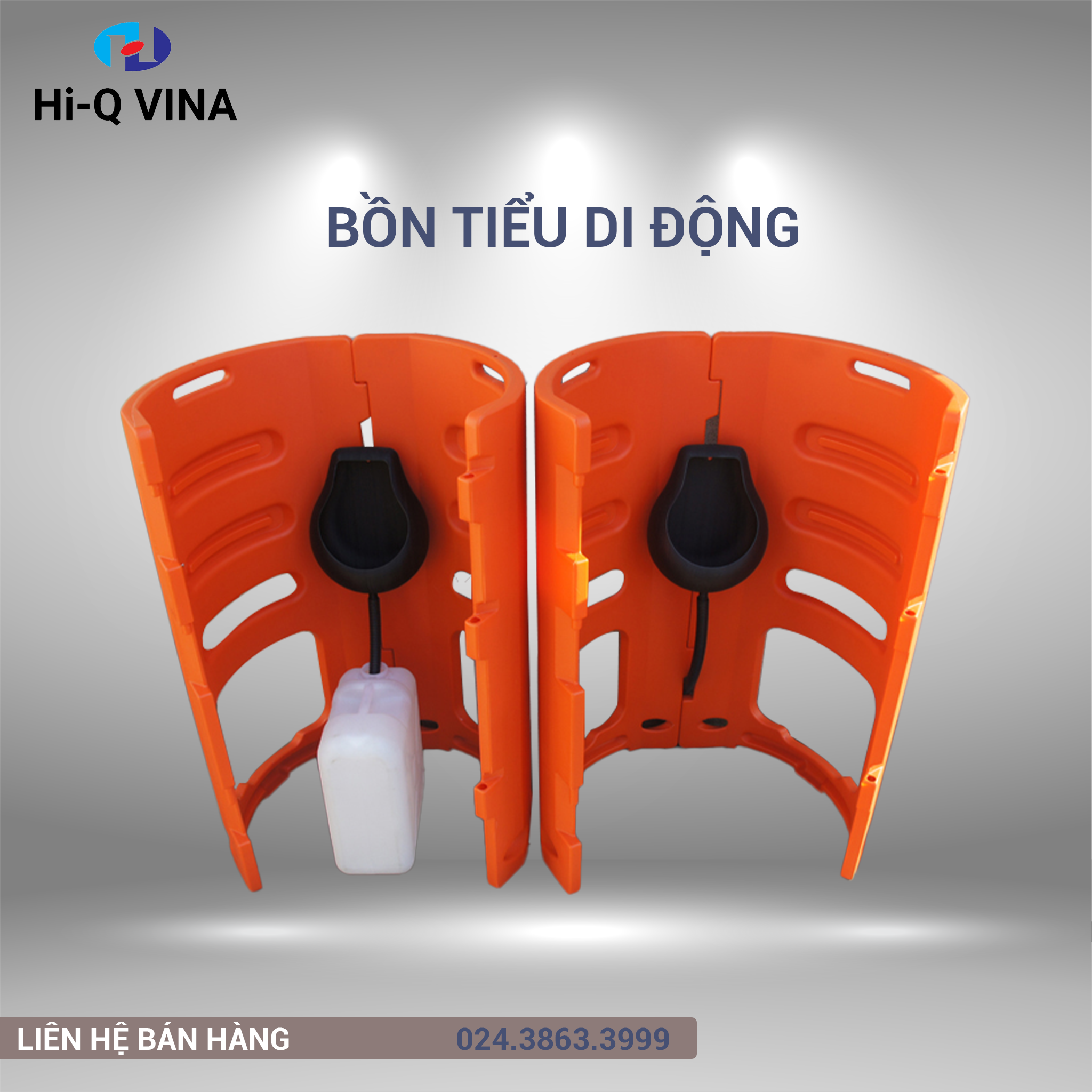 2-Bon tieu di dong
