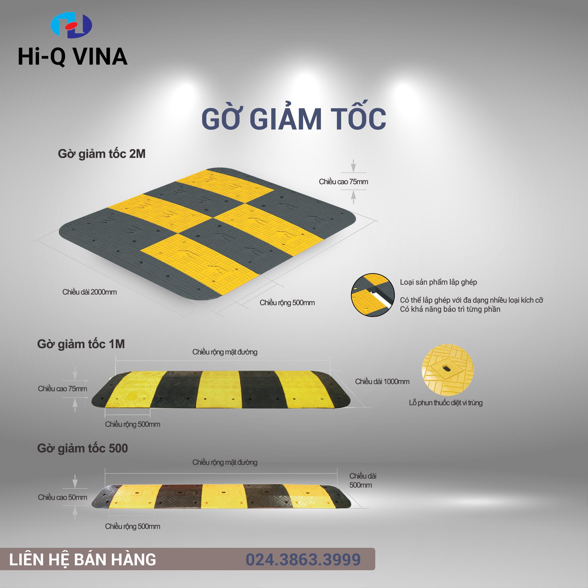 6-Go Giam Toc